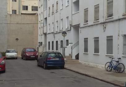 Piso en calle Gravina, nº 2